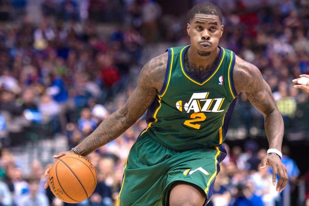 Marvin Williams Rumors: Latest Buzz, Speculation Surrounding Free-Agent Forward