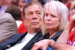 Sterling Testifies: 'NBA Not Good People'
