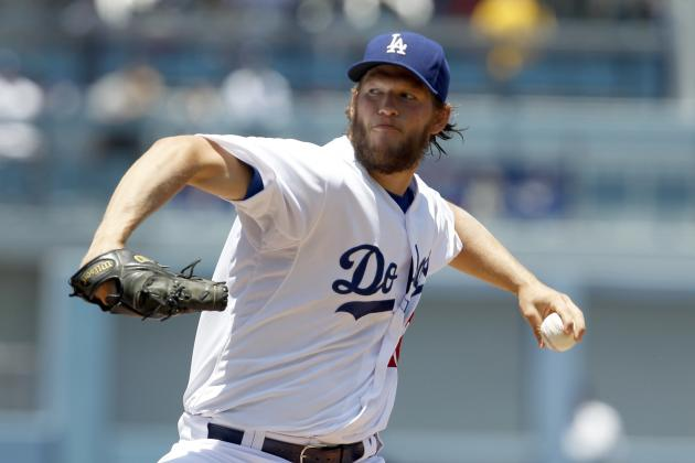 MLB Handicapping: Division Race Odds and Betting Predictions