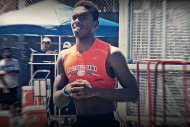 Florida Gators Commit Sheriron Jones Excels at Eli…