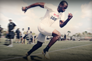 Elite 11 Buzz: Tennessee Pursuing Torrance Gibson…