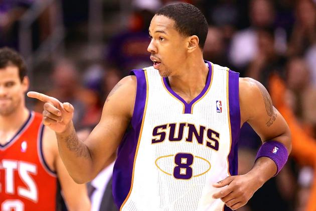 Channing Frye to Magic: Latest Contract Details, Analysis and Reaction