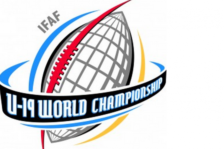 Canada Beats Kuwait 91-0 in Under-19 American Football