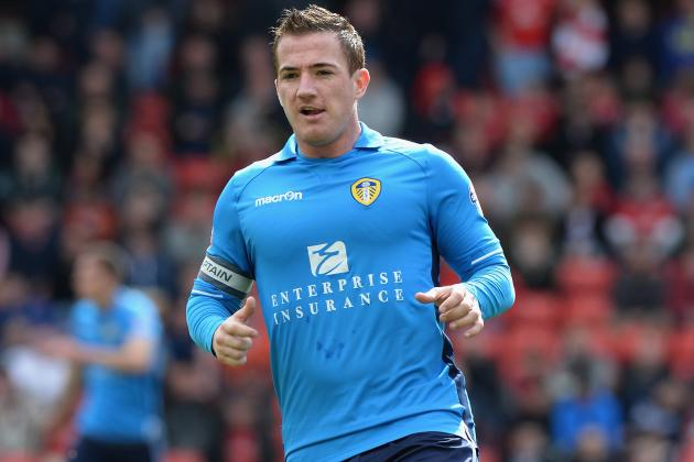 Ross McCormack to Fulham: Latest Transfer Details and Reaction to Mega Deal