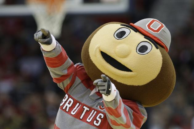 Ohio State Basketball: What New Recruit Daniel Giddens Brings to Buckeyes