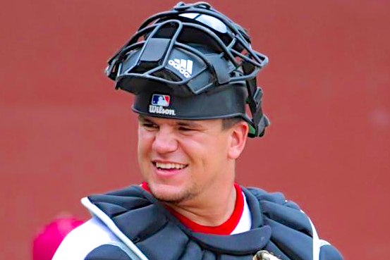 Kyle Schwarber's New MLB ETA, Projection After Unreal Pro Start
