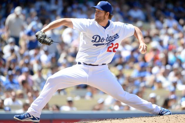 2014 MLB All-Star Roster: Stat Predictions for Top AL and NL Stars