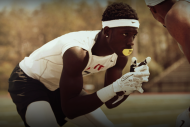 Hidden Gem Ohio State Commit Who Burst on the Scen…