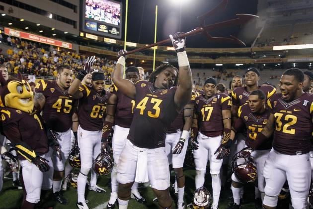 Dallas Cowboys: How Undrafted Free Agent Davon Coleman Fits on Defense