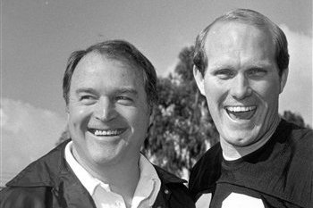 "U.S. Senate Makes September 7 ""Chuck Noll Day"""