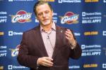 Report: Cavs Deal Jack & Zeller, Clear Cap Room for LeBron