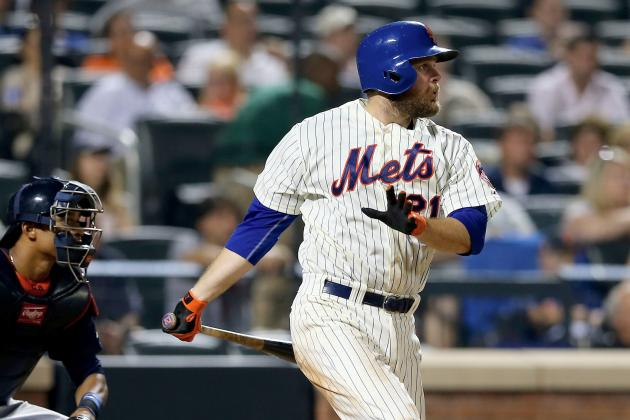 Week 15 Fantasy Baseball Waiver Wire Options