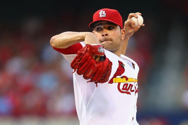 Garcia's unhappy birthday — surgery scheduled : Sports