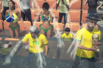 Brazil's World Cup Debacle Gets Amazing Animation Treatment