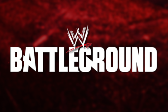 Breaking Down the Newest Additions to the WWE Battleground Card