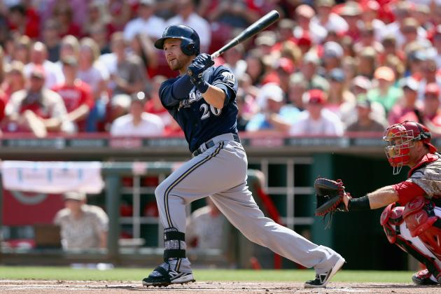 MLB All-Star Roster 2014: Non-Starters Who Will Shine at Target Field