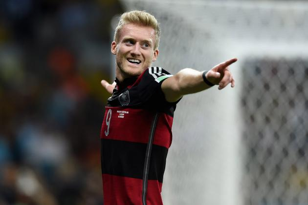 World Cup 2014 Final: Germany vs. Argentina Game Odds and Predictions