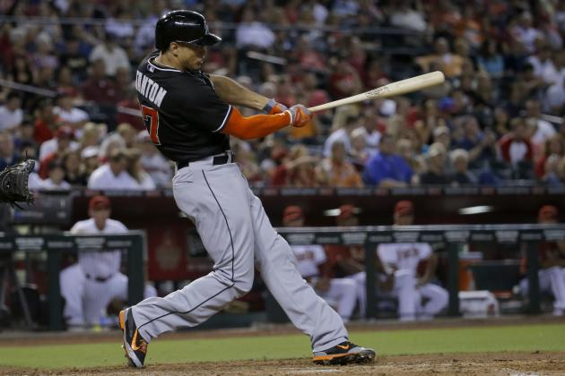 2014 MLB All-Star Roster: Superstars Most Likely to Take over Midsummer Classic