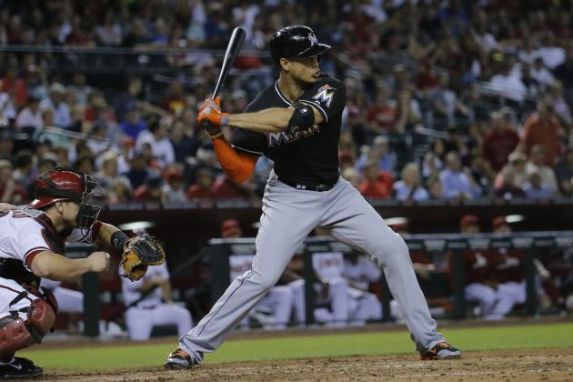 Home Run Derby 2014: Biggest Sluggers to Watch at Target Field