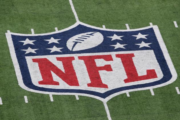 NFL Supplemental Draft 2014 Results: All Teams Pass on 4 Eligible Players