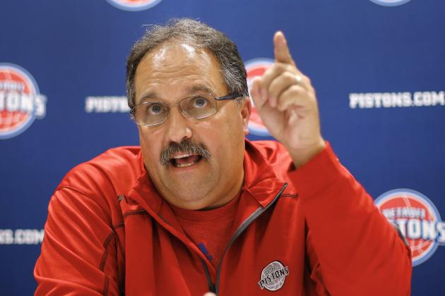 SVG: Meeks and KCP Will Compete for SG Spot