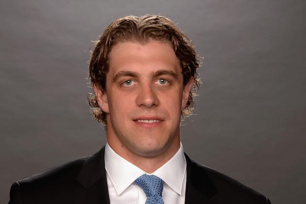 (POLL) Will Anze Kopitar Be a Ten-Million-Dollar Player?