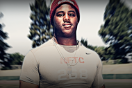 5-Star DT Kahlil McKenzie Commits to Vols, 'All-SE…