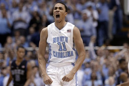 UNC Basketball: How Tar Heels Can Avoid Another Roller Coaster Season in 2014-15