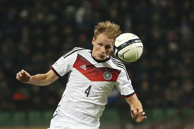 World Cup 2014 Final: Biggest X-Factors That Will Decide Germany vs. Argentina