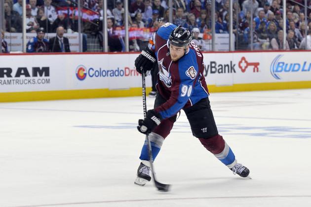 NHL Rumors: Analyzing Latest Buzz Surrounding Ryan O'Reilly, Chris Butler, More