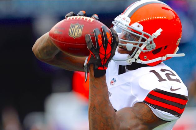 NFL Supplemental Draft 2014: No Picks Result of Recent History of Process