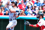 Fresh Position-by-Position MLB Player Rankings
