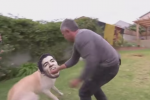 Can the Dog Whisperer Stop Luis Suarez?