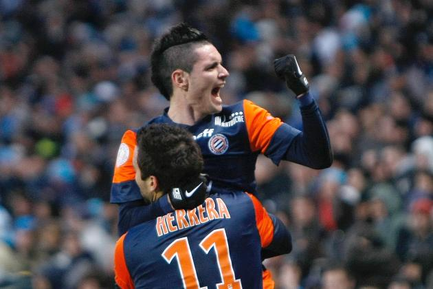 Remy Cabella to Newcastle: Latest Transfer Details, Reaction and More