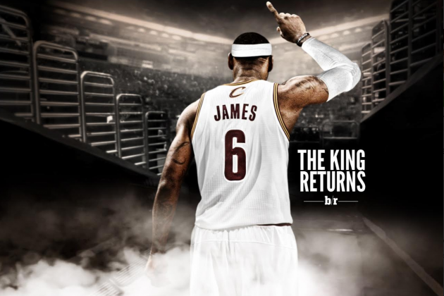 LeBron James Rumors: Latest Buzz and Speculation Surrounding Star Forward