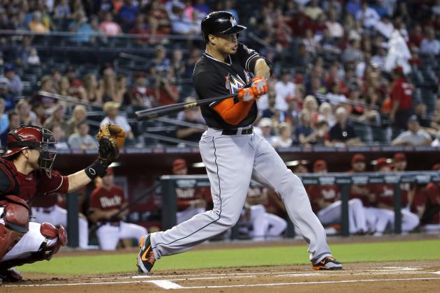 2014 Home Run Derby Lineup: Full List of Participants and Preview