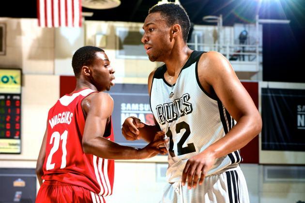 Milwaukee Bucks vs. Cleveland Cavaliers: Live Score and Analysis