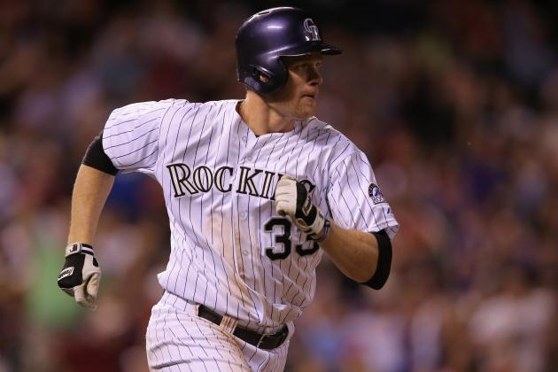 Justin Morneau Faces Swirl of Emotions in Return to Minnesota