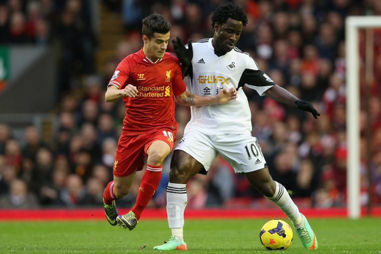 Liverpool Transfer News: Latest Rumours on Brendan Rodgers' Summer Raid