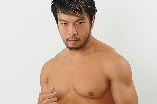 WWE Signs Kenta to Join NXT Division: Latest Details and Reaction