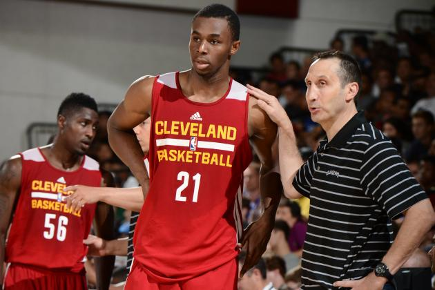 NBA Trade Rumors: Latest on Kevin Love, Andrew Wiggins and Amar'e Stoudemire