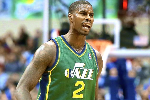 Marvin Williams to Hornets: Latest Contract Details, Analysis and Reaction
