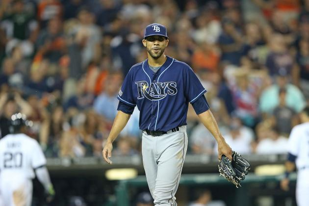Price Slated for Sunday; Bedard Ready to Fill in