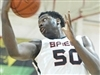 Michigan State Basketball: What Are Spartans' Chances to Land Caleb Swanigan?