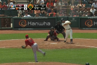Madison Bumgarner Gives San Francisco Giants Their…