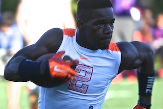 Re-Evaluating Miami's Recruiting Class After the Opening 2014