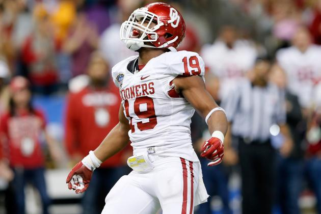 Butkus Award Watch List 2014: Full List Released