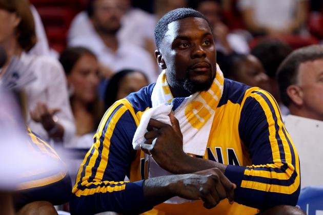Risks and Rewards of Pursuing Lance Stephenson in NBA Free Agency