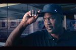 Jeter's 'Re2pect' Ad Will Give You Chills