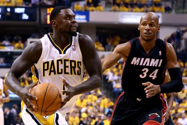 NBA Free Agents 2014: Latest Rumors and Predictions for Top Names on Market